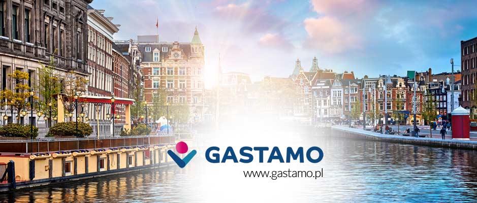 Jak znaleźć dobrą pracę w Holandii?