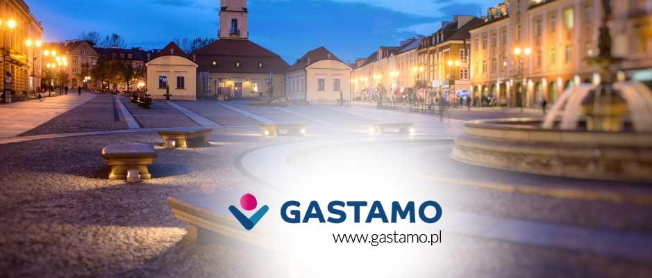 Gdzie szukać dobrych pracowników z Polski?
